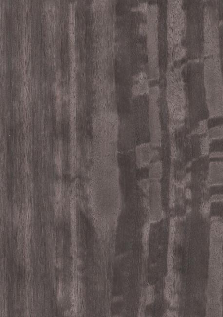 Dyed fig. eucalyptus - 1121
