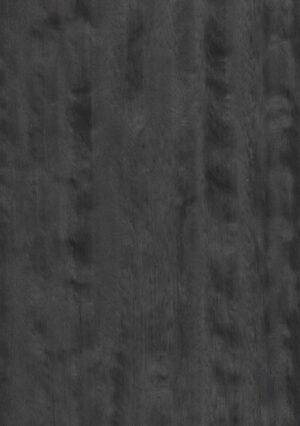 Dyed fig. eucacyptus jetblack c2c - 320
