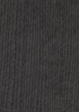 Dyed oak jet black c2c - 013