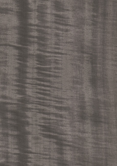 2-dyed-fig-anigre-charcoal-grey-172