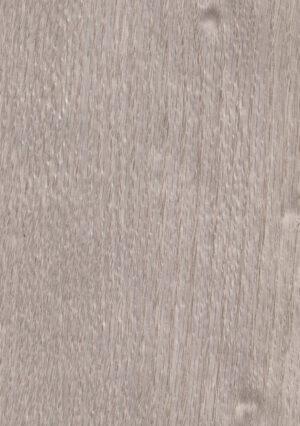 Dyed oak light grey - 171