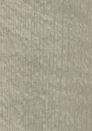 Dyed oak grey - 40