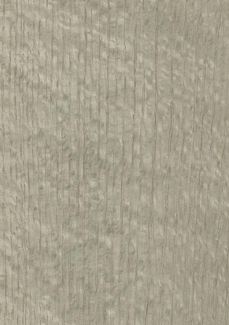 Dyed oak grey – 40 1