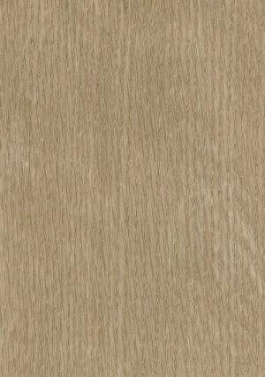 Dyed oak sandal - 117