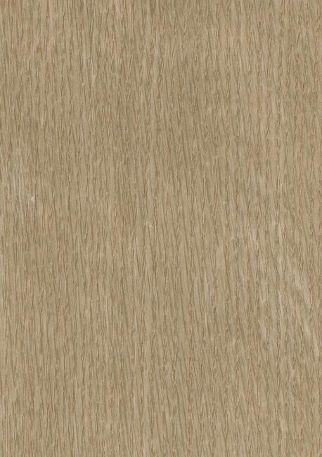 Dyed oak sandal – 117 1