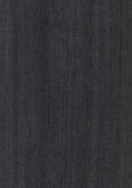 Dyed koto jet black c2c – 321 1