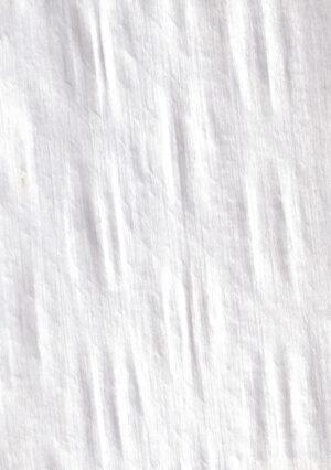 Dyed koto white c2c - 430