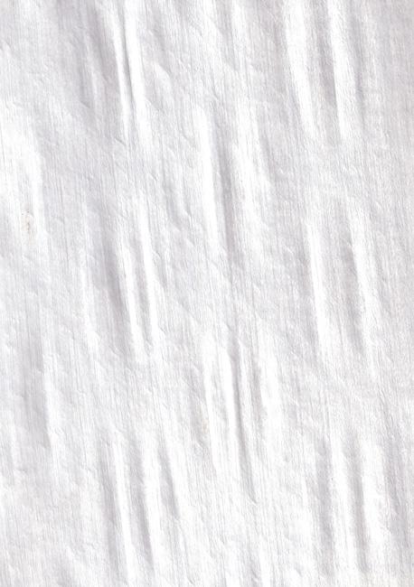 Dyed koto white c2c – 430 1