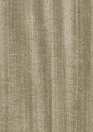 Dyed koto grey - 40