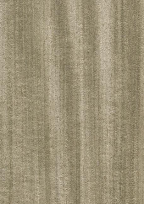 Dyed koto grey – 40 1