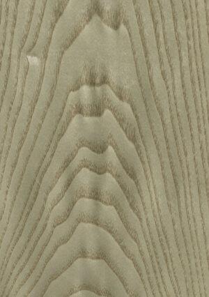 Dyed ash grey - 153