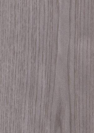 Dyed ash grey c2c -166