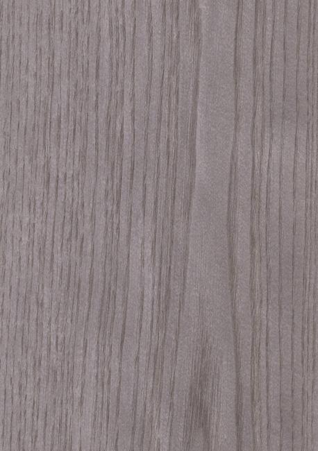 Dyed ash grey c2c -166 1