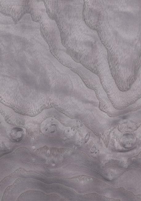 Dyed ash burl c2c – 159 1