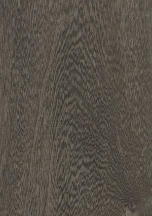 Dyed Sucupira - 508(178)
