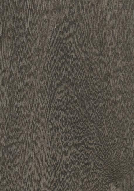 Dyed Sucupira – 508(178) 1