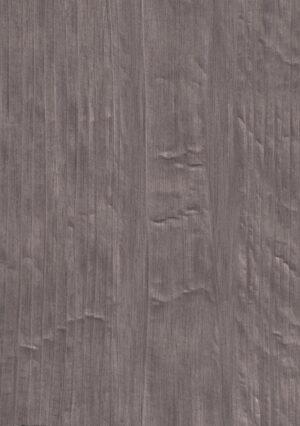 Dyed walnut c2c - 234