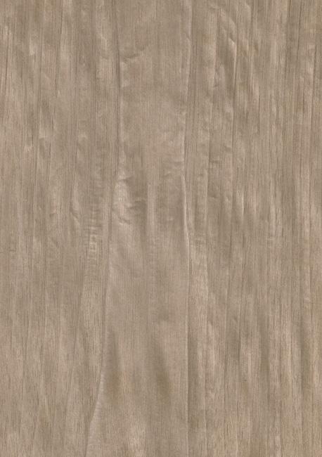 Dyed walnut c2c – 276 1