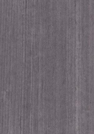 Dyed koto grey c2c - 401