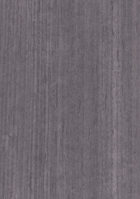 Dyed koto grey c2c – 401 1