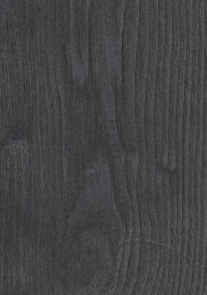 Dyed ash jet black c2c - 320