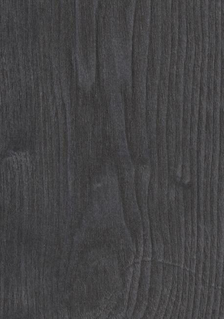 Dyed ash jet black c2c – 320 1