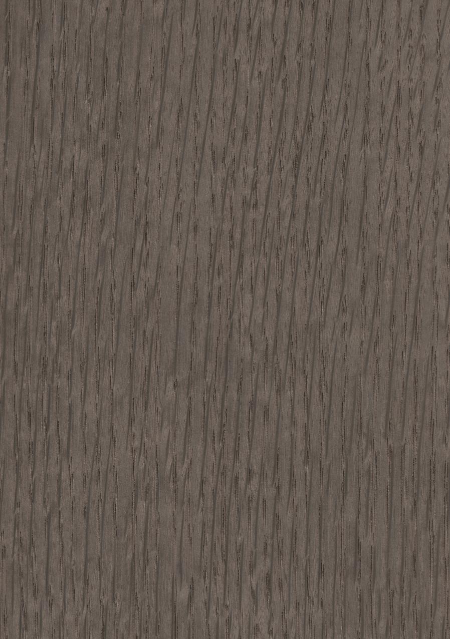 dyed-oak-walnut-67